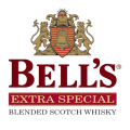 Bells-Whiskey
